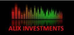 ALIX INVESTMNETS ENTERTAINMENT